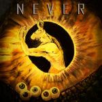 cover-never-single-ed