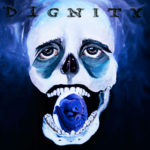 cover-dignity-single-ed
