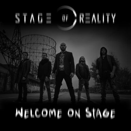 WELCOME ON STAGE 2019