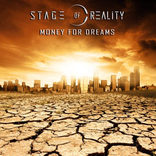Money For Dreams 2021